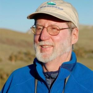 Bill Tweed