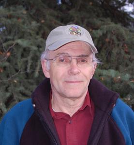 FrancisMauer