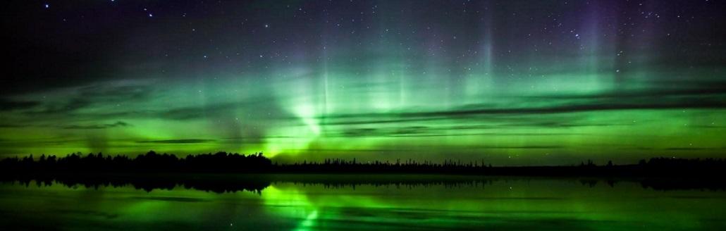 Aurora Borealis Kucuu 1032x338