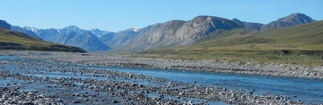 River first camp 1032x338