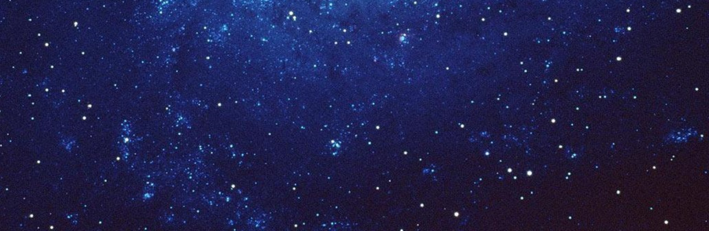 stars 1032x338
