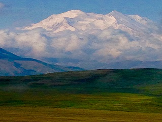 Denali manipulated 320
